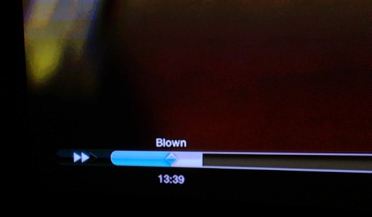 apple-tv-turkiye-nedir-nasil-kullanilir-11