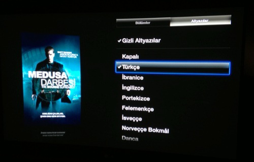 apple-tv-turkiye-nedir-nasil-kullanilir-13
