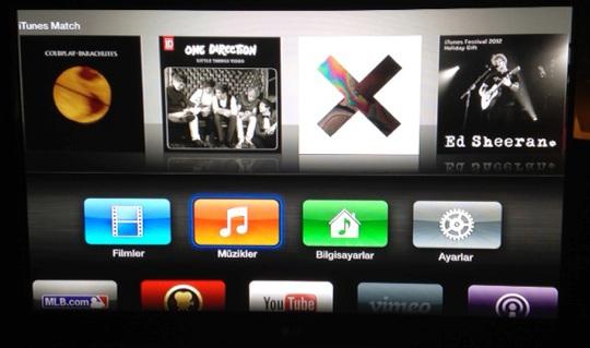 apple-tv-turkiye-nedir-nasil-kullanilir-14