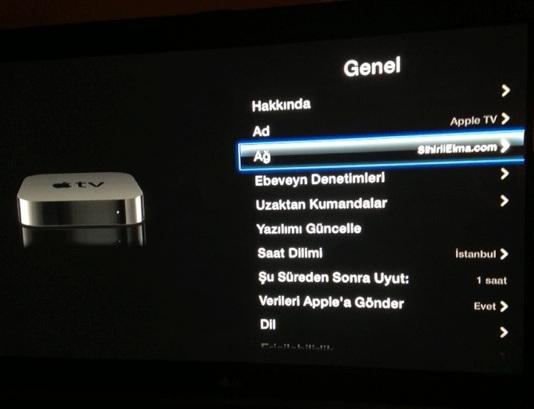 apple-tv-turkiye-nedir-nasil-kullanilir-17
