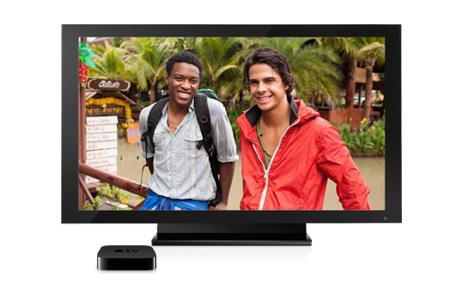 apple-tv-turkiye-nedir-nasil-kullanilir-2