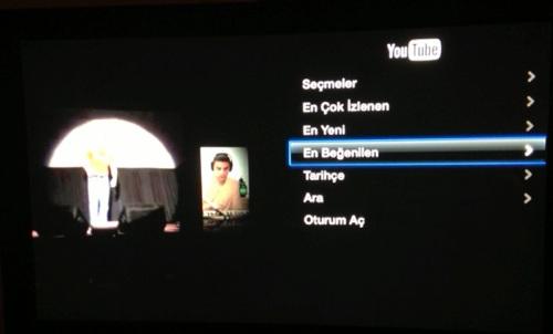 apple-tv-turkiye-nedir-nasil-kullanilir-21