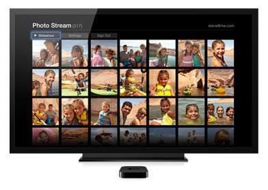 apple-tv-turkiye-nedir-nasil-kullanilir-24