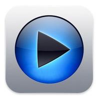 apple-tv-turkiye-nedir-nasil-kullanilir-27