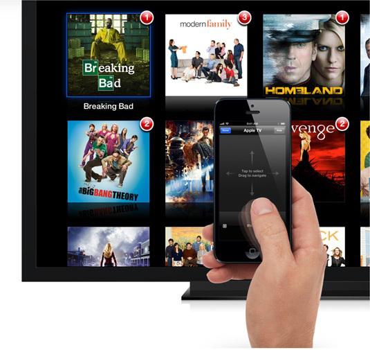 apple-tv-turkiye-nedir-nasil-kullanilir-28