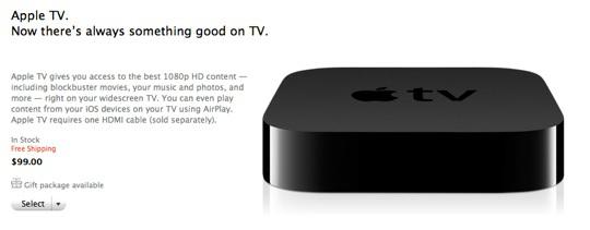 apple-tv-turkiye-nedir-nasil-kullanilir-30