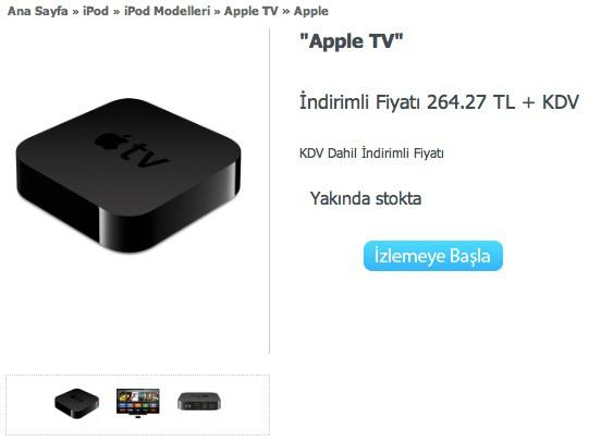 apple-tv-turkiye-nedir-nasil-kullanilir-31