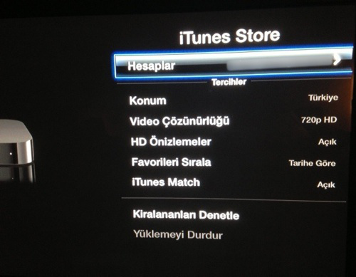 apple-tv-turkiye-nedir-nasil-kullanilir-4