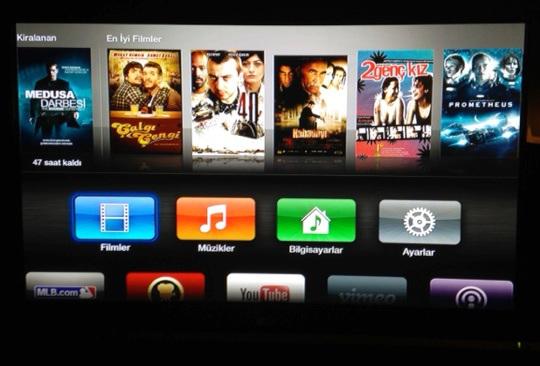 apple-tv-turkiye-nedir-nasil-kullanilir-5