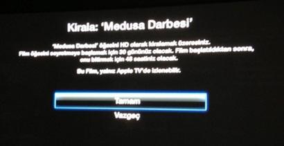 apple-tv-turkiye-nedir-nasil-kullanilir-8