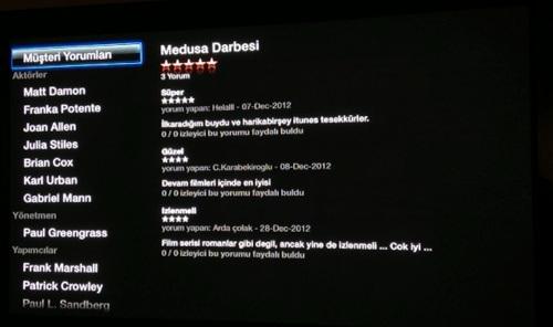 apple-tv-turkiye-nedir-nasil-kullanilir-9